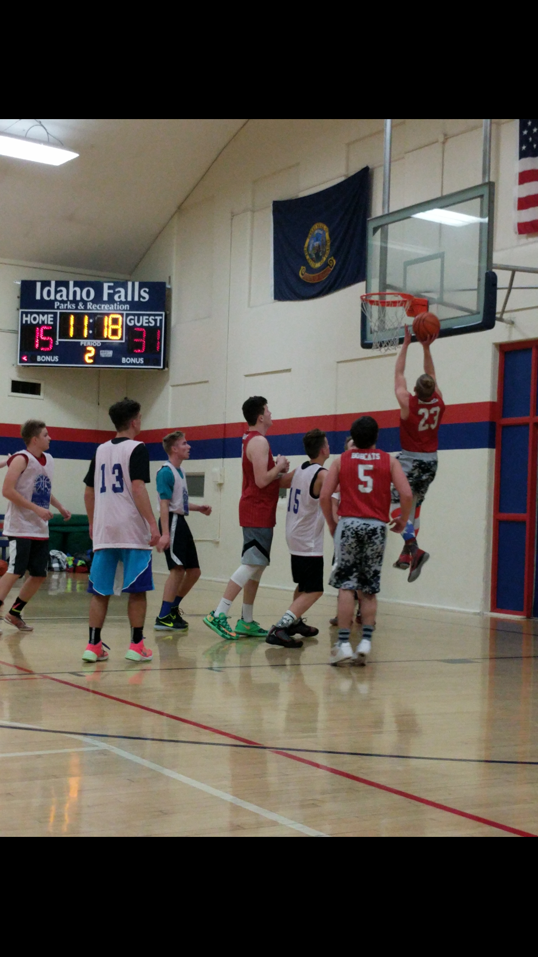 maguire-madison-maniacs-demolish-hillcrest-in-recreational-basketball-showdown